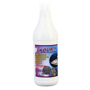 skour-x