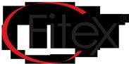 logo_fitex