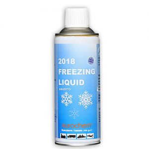 2018-freezing-liquid