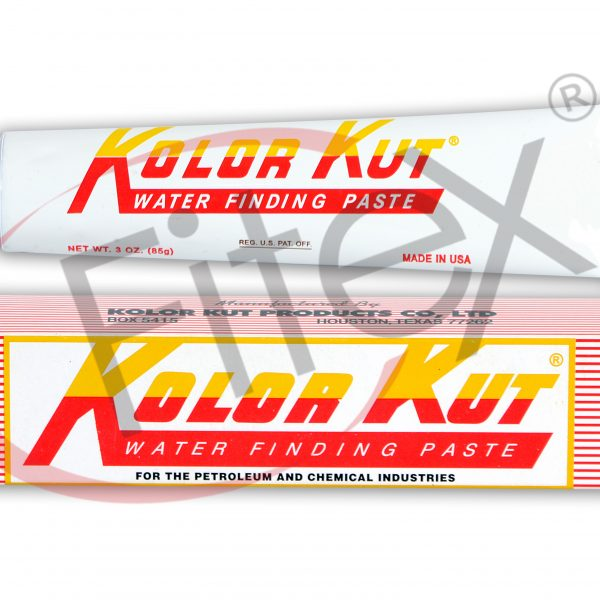 water-finding-paste