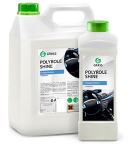 polyrole-shine-1-l-5-8-kg